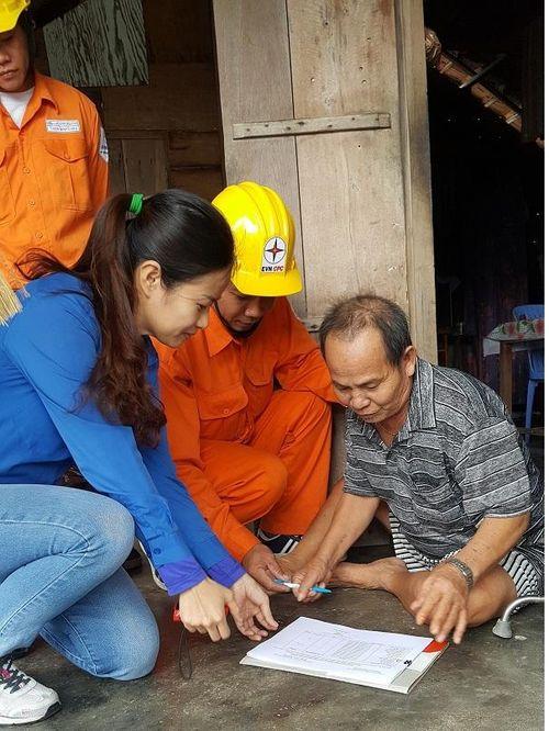 PC Khánh Hòa: Triển khai chương trình thi đua 'Tiết kiệm điện công sở năm 2020'