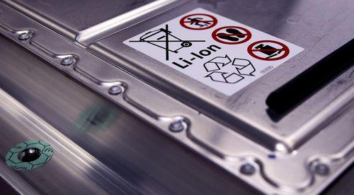 Phát hiện 'đối thủ' đáng gờm của pin Lithium-ion trong tương lai