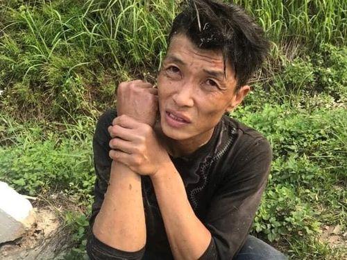 Lạng Sơn: Đang mang xe gian đi tiêu thụ thì bị bắt