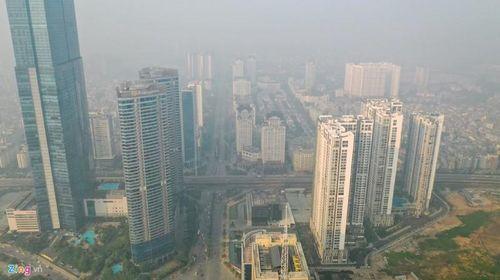 Sửa đổi Luật Bảo vệ môi trường: Không đánh đổi môi trường lấy tăng trưởng kinh tế