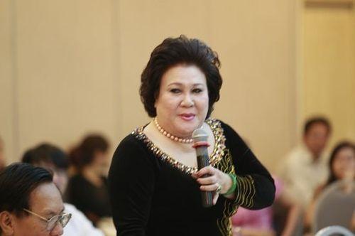Rao bán 'đại hạ giá' khách sạn 5 sao của Bông hồng vàng Thuận Thảo
