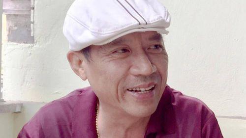 'Cậu mũ trắng' kể chuyện bắt trùm ma túy Lóng Luông