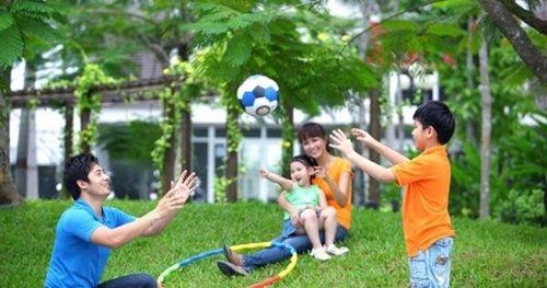 Xây dựng giải pháp phù hợp nhằm thực hiện hiệu quả công tác gia đình giai đoạn 2020-2030