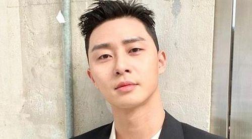 Park Seo Joon thay đổi mái tóc từng khiến Trường Giang, Will cắt theo