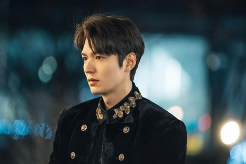 Phim của Lee Min Ho gây tranh cãi vì diễn viên đột ngột bị cắt vai