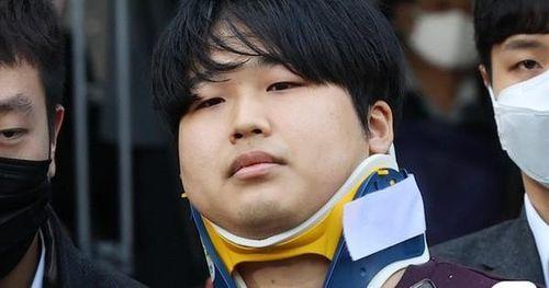 Tình tiết mới vụ 'phòng chat thứ N' gây sốc ở Hàn Quốc