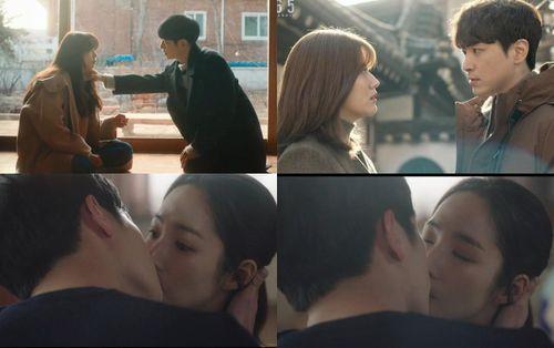 Phim của Jung Hae In và Chae Soo Bin rating giảm thấp kỷ lục - Phim của Park Min Young tiếp tục chuỗi ngày dài ảm đạm