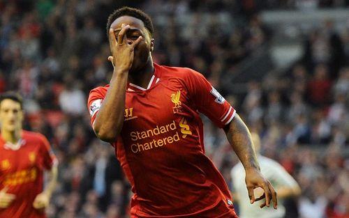 Liverpool muốn đưa 'kẻ hám tiền' trở lại Anfield
