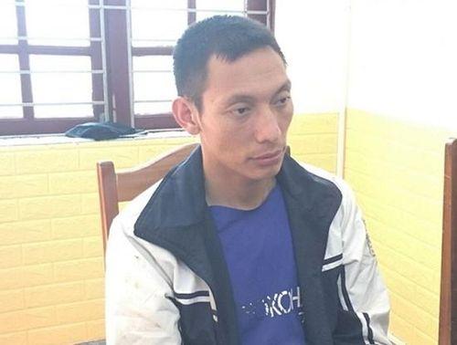 Vụ 9X chém người phụ nữ H'Mông tử vong tại chòi: Lạnh người lời khai của nghi phạm