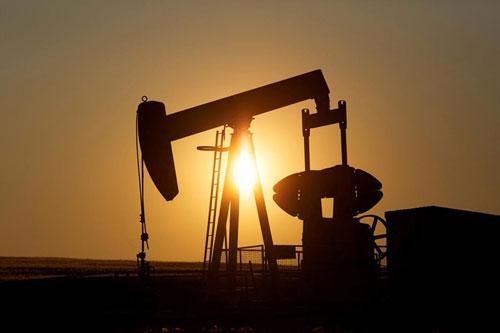 Giá xăng, dầu (4/4): 'Nhảy vọt'