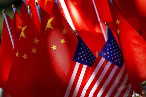 Đối phó sức mạnh Trung Quốc tại Ấn Độ - Thái Bình Dương: Quân đội Mỹ cần 20 triệu USD