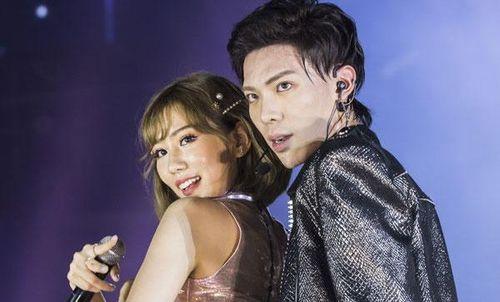 Khắc Hưng, Min và Erik ra mắt 'Ghen Cô Vy' phiên bản tiếng Anh