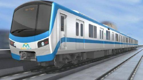 Hai tuyến đường sắt đô thị cần tuyển dụng hàng chục lái tàu