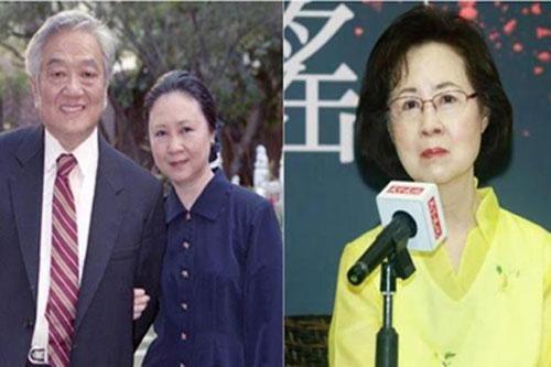 Cuộc đời Quỳnh Dao sau 50 năm mang danh 'cướp chồng', có tin đồn từng thách thức 'chính thất'