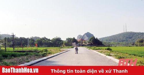 Đầu tư hạ tầng phát triển du lịch