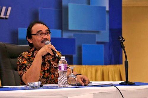 Indonesia hoãn tiếp nhận 500 lao động Trung Quốc theo yêu cầu