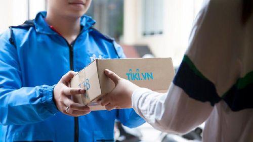Báo nước ngoài: Tiki và Sendo đã đồng ý sáp nhập