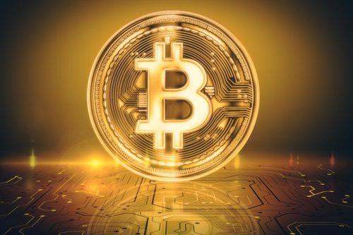 Giá bitcoin hôm nay 5/6: Tiếp tục tăng nhẹ, hiện ở mức 9.822,37 USD