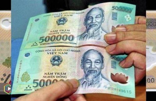Lượng tiền giả bị phát hiện và thu giữ trên địa bàn TP. HCM giảm 20 lần
