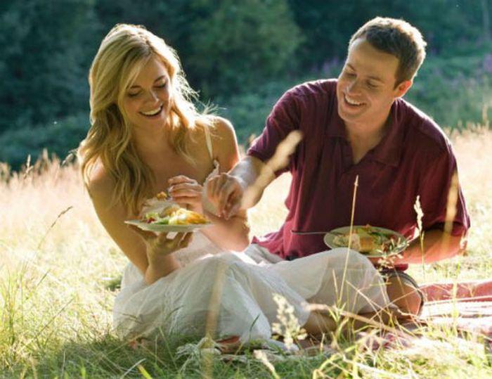 Vì sao vợ chồng thường có khuôn mặt giống nhau? - Phụ Nữ News Marry