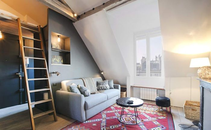 3 84612 - 10 mẫu sofa nhỏ đẹp cho phòng khách đáng tham khảo