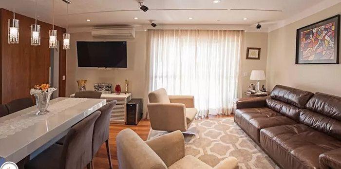 5 81375 - 10 mẫu sofa nhỏ đẹp cho phòng khách đáng tham khảo