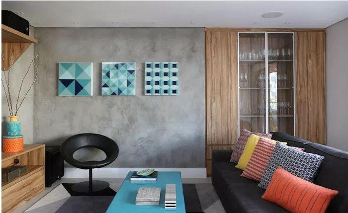 7 95014 - 10 mẫu sofa nhỏ đẹp cho phòng khách đáng tham khảo