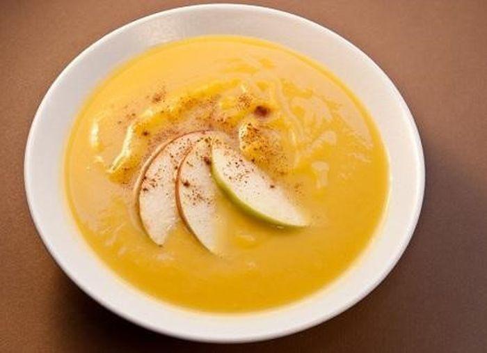 Kết quả hình ảnh cho súp rau giảm béo