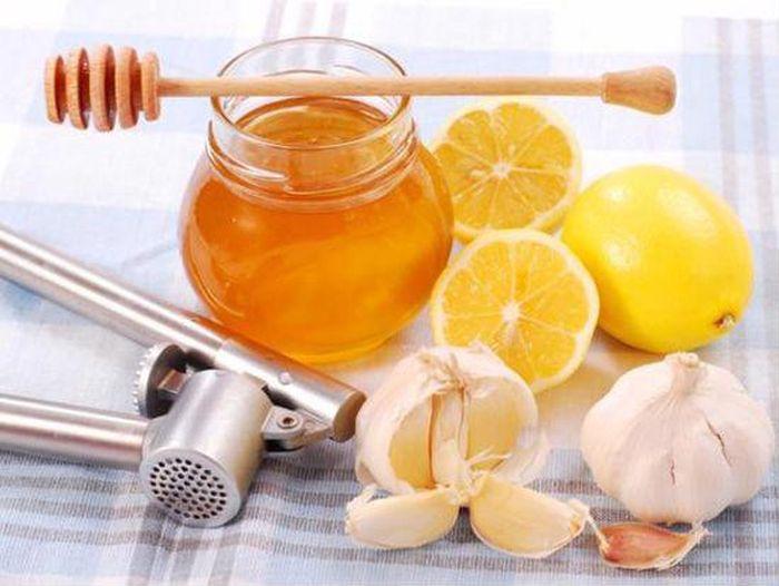 ad4d494ffb0812564b19 - Ngâm tỏi với mật ong theo cách này, mỗi ngày dùng 1 thìa còn tốt hơn cả nhân sâm, tổ yến
