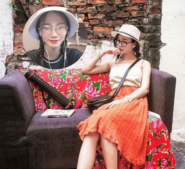 Quan rach ho dui nhu Tam Tit, mac sao khong phan cam?