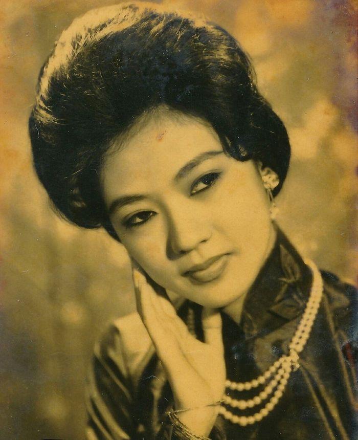 Image result for 40 năm tưởng nhớ đến cố nghệ sĩ tài danh NSƯT Thanh Nga