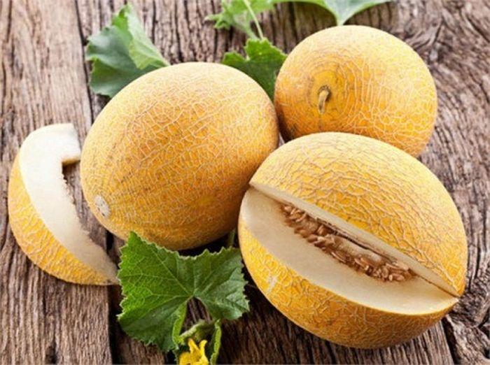 10 loại trái cây giúp dưỡng ẩm da hiệu quả trong mùa đông