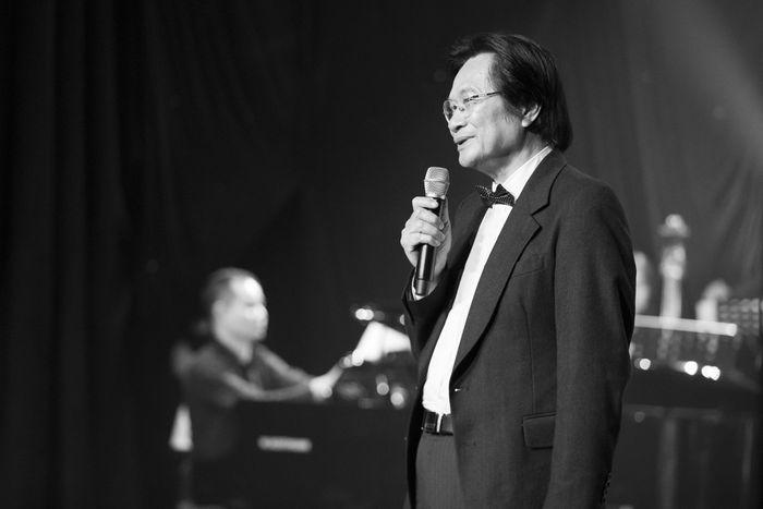 Live Concert 'Đánh Thức Tầm Xuân' viết nên khoảnh khắc tuyệt vời giữa nhạc sĩ và ca sĩ