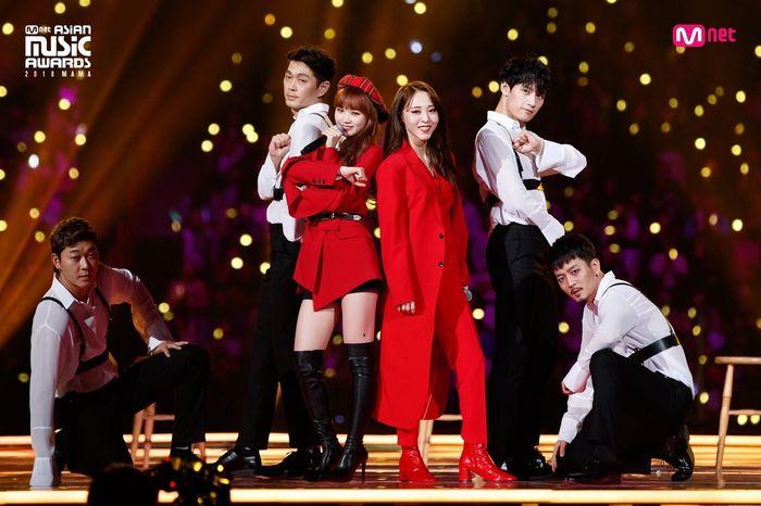 Rộn rã loạt sân khấu âm nhạc Kpop: BTS - EXO hay BlackPink ...