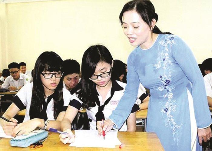 Ôn tập và làm tốt bài môn Giáo dục công dân