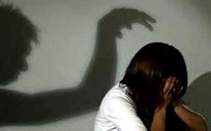 Báo BVPL: Nghi án cha đẻ xâm hại tình dục con gái 14 tuổi ở Bắc Giang