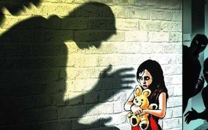 Báo ANTT: Điều tra nghi án cha đẻ xâm hại tình dục con gái 14 tuổi