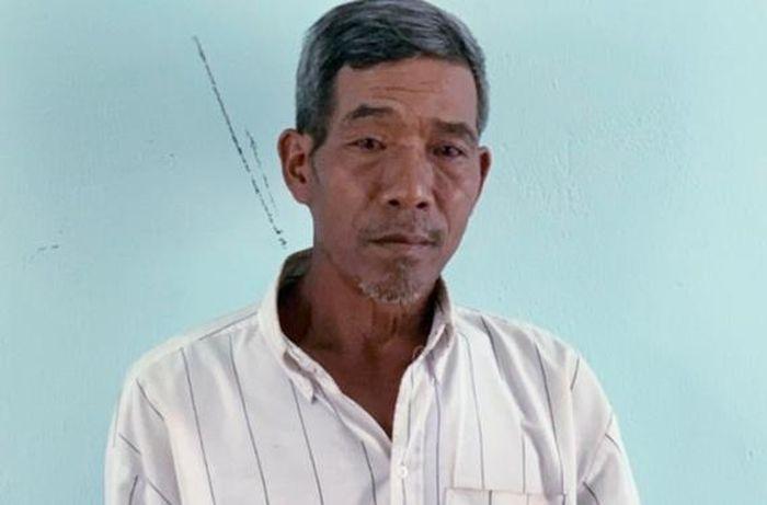 Báo BVPL: Con gái bị cha ruột 57 tuổi quan hệ nhiều lần dẫn đến có thai