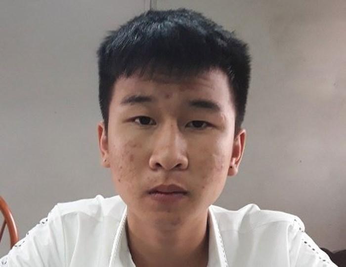 Báo BVPL: Vào nhà nghỉ với bạn trai, cô bé 12 tuổi ở Bắc Giang phải đi cấp cứu