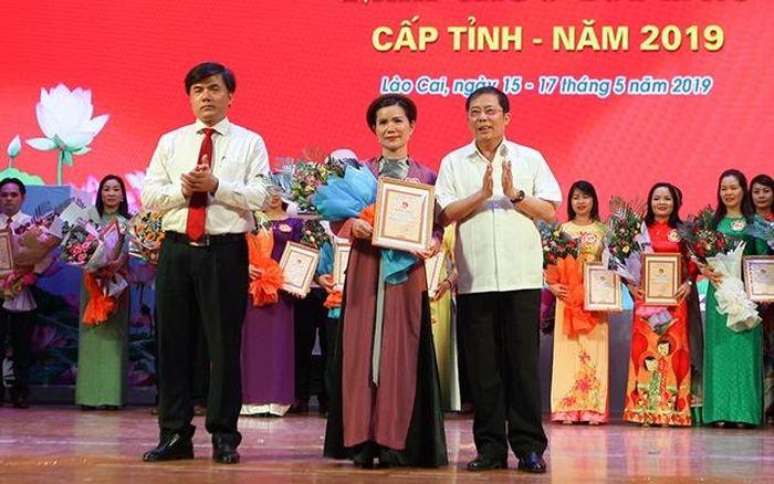 Báo Nhân Dân: Hội thi làm theo lời Bác của cơ sở giáo dục