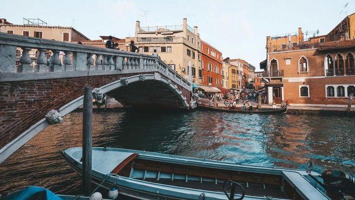 6 kinh nghiệm quý giá giúp bạn du lịch châu Âu được hài lòng nhất