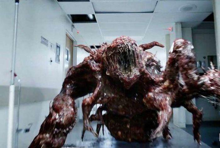 'Stranger Things 3' - Đầy gay cấn nhưng lại mất chất kinh dị