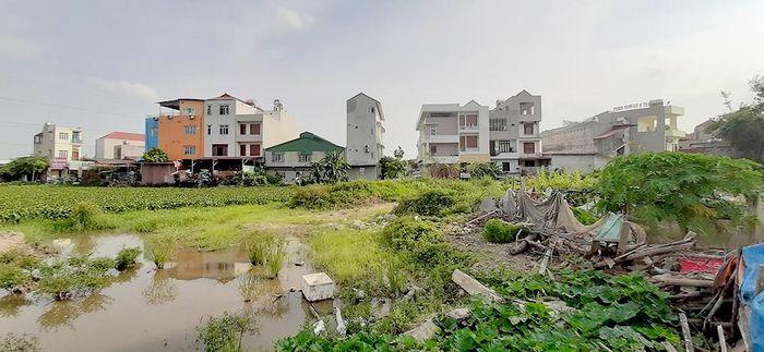 Báo Giao Thông: Nhiều dấu hỏi trong vụ 'bất thường đấu giá đất ở Bắc Giang'