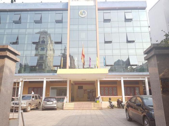 Báo Tuổi Trẻ TĐ: Nguyên phó Giám đốc sở TN&MT Bắc Giang thừa nhận ký, cấp sổ đỏ cho hai đối tượng lừa đảo