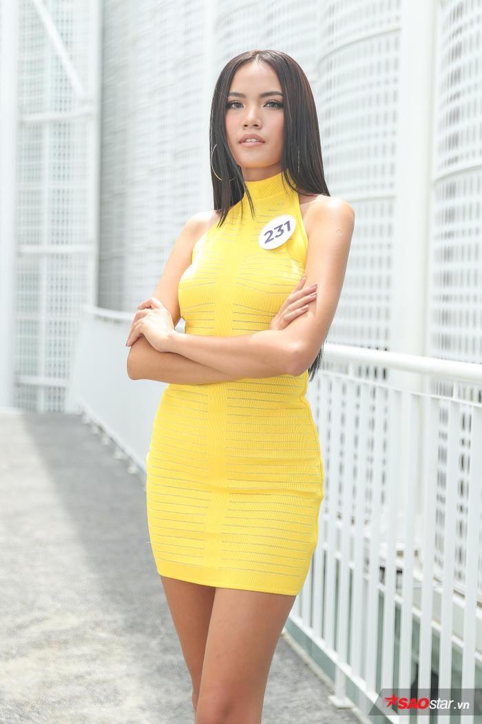 Bảng xếp hạng Hoa hậu Hoàn vũ Việt Nam 2019 Cb87d52367638e3dd772
