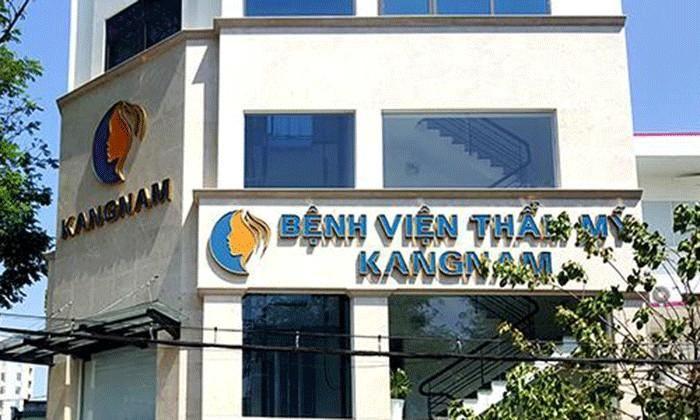 Vụ hai bệnh nhân tử vong tại bệnh viện Kangnam và EMCAS, có thể truy cứu hình sự hay không?