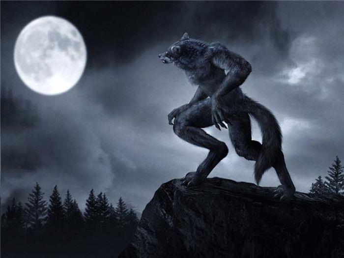Top sinh vật thần thoại khiến con người tin 'sái cổ'