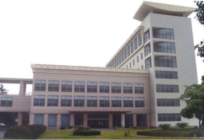 Bí ẩn bao trùm phòng thí nghiệm virus gây tranh cãi ở Vũ Hán