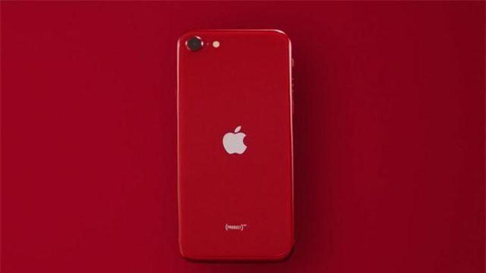 Ra mắt iPhone SE mới, Apple thẳng tay 'khai tử' 2 mẫu iPhone cũ