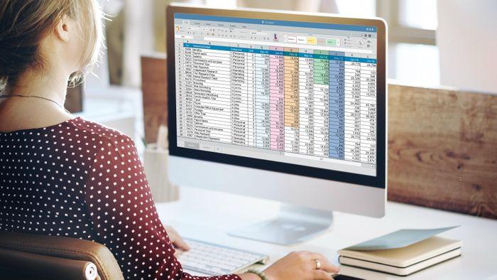 5 phần mềm hỗ trợ đắc lực cho công việc văn phòng